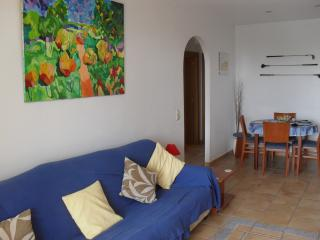 Panoramica Golf 2 Bed Appt - Vinaros vacation rentals