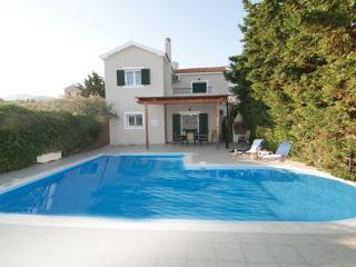 Sophia - Cephalonia vacation rentals
