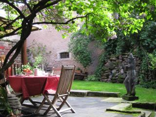 Maison De Caroline Westhoffen - Strasbourg vacation rentals