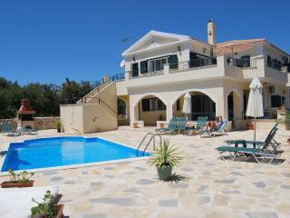 Villa Michelee - Svoronata vacation rentals