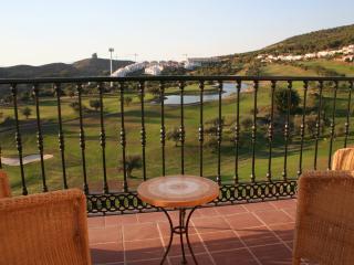 Casa 8 La Brisas Del Golf - Alhaurin el Grande vacation rentals