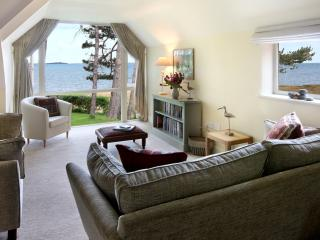 The Byre - Northumberland vacation rentals