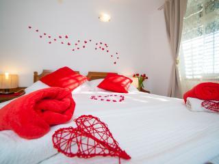 Apartment Legeny - Ploce vacation rentals