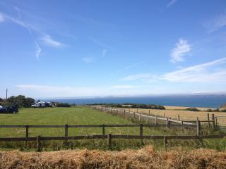 The Old Granary - Druidston vacation rentals