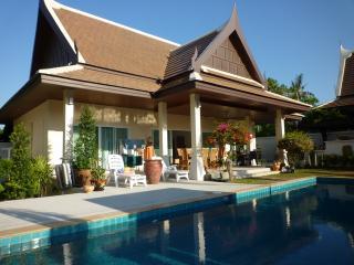 Villa CORTON - Rawai vacation rentals