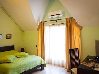 Casa Vacanza Brasov - Brasov vacation rentals
