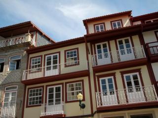 CASA DA MARIA I - Guimaraes vacation rentals