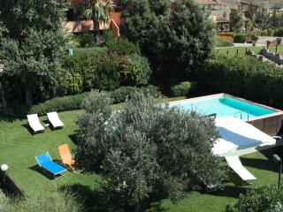 Residenza le Aquile - Grosseto vacation rentals