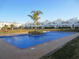Condado De Alhama - Alhama de Murcia vacation rentals