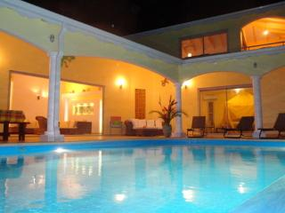 Villa de luxe avec piscine - Bouillante vacation rentals