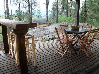 Sierras y Bosques de Cordoba - Cordoba vacation rentals