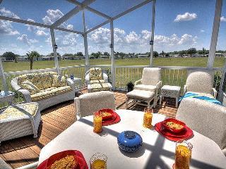 Sleepy Hollow @ Vista del Lago - Orlando vacation rentals