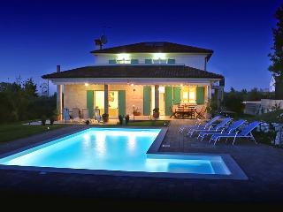 Villa Lara Rovinj - Rovinj vacation rentals