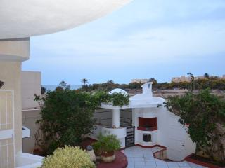 Dar chott-RDC - Sousse vacation rentals