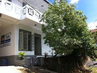 GALLE CENTRE HOME - Galle vacation rentals