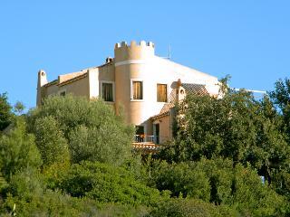 Apartment St. Maria Navarrese - Santa Maria Navarrese vacation rentals