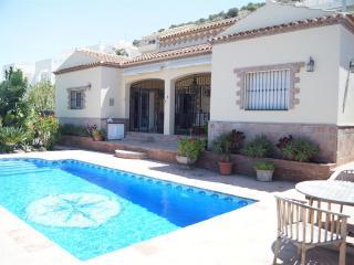 Villa Jasmin - Coin vacation rentals
