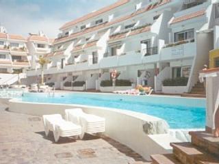 Playa de las Americas - Playa de las Americas vacation rentals