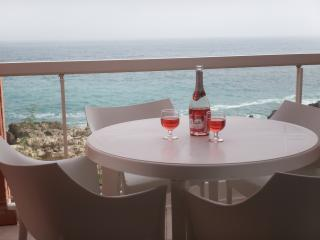 Residence Cap Corniche - Sete vacation rentals