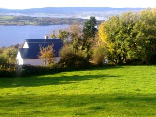 Loughtea Cottage - Nenagh vacation rentals