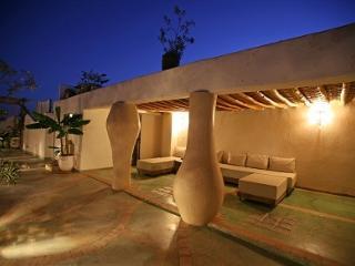 La Douiria - Marrakech vacation rentals