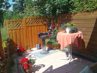 Ferienwohnung Schmidt - Rennerod vacation rentals
