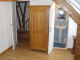 Chambre la Mesange - Buigny-les-Gamaches vacation rentals