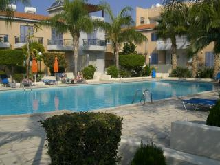 Villa Telsey Pool side Luxury 2 Bed Town House.  . - Paphos vacation rentals