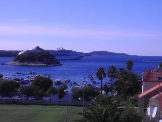 Hvar Harbor Luxury - Hvar vacation rentals
