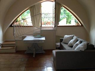 L'Ibiscus - Gaeta vacation rentals