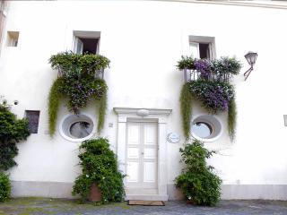 Villa La Bouganville - Gaeta vacation rentals