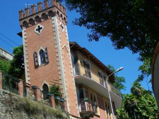 B&B Torre Lara - Belgirate vacation rentals