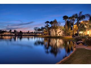 Luxury Chandler Condo in Lake Community - Sleeps 4 - Chandler vacation rentals
