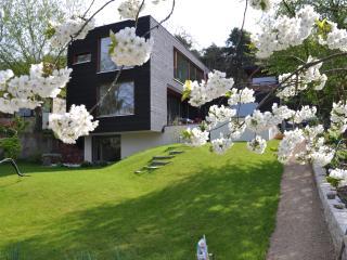 Ferienwohnung am Einsteinhaus - Schwielowsee vacation rentals