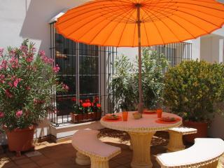 CasaCooper - Vejer vacation rentals