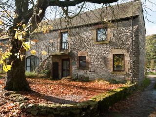 The Bears Barn - Hartington vacation rentals