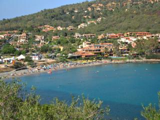 NiUMiu case vacanze - Arbatax vacation rentals