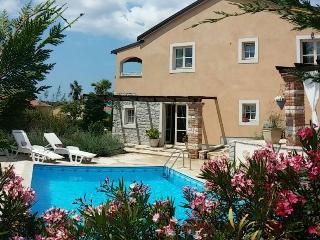 La Perla - Istria vacation rentals
