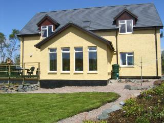 Garden Cottage - Tobermory vacation rentals