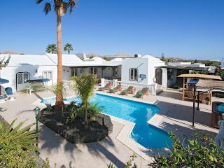 Villa Puerto Choice - Puerto Calero vacation rentals