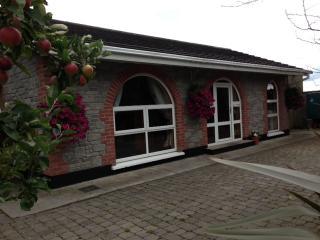 Evergreen Lodge - Swords vacation rentals