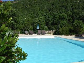 Résidence U Casteddu 3 - Porto-Vecchio vacation rentals