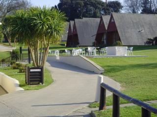 Kingsdown Park - Kingsdown vacation rentals