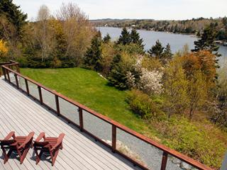 #20 Osprey House, Tantallon - Nova Scotia vacation rentals