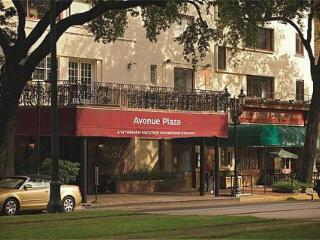 Wyndham Avenue Plaza - Orlando vacation rentals