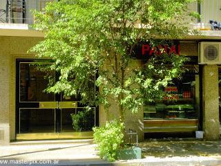 Luxury 2 Bedroom - 2 Bath  - (LR2 ) Recoleta - Capital Federal District vacation rentals