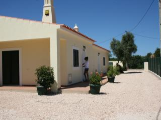 Attached Cottages - Michelle - Silves vacation rentals