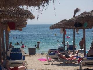 MAR - Palma Nova vacation rentals