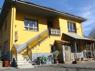 Solasierra - Arriondas vacation rentals