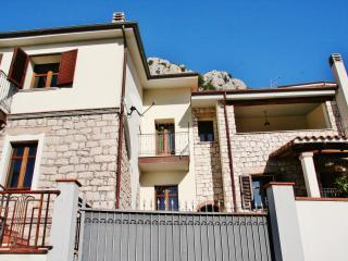 Villa Janas - Santa Maria Navarrese vacation rentals